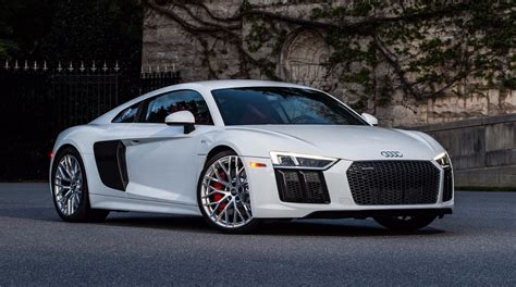 Audi R8 V6 by News New Entry Audi R8 To Powered By 2 9 Litre Bi Turbo V6