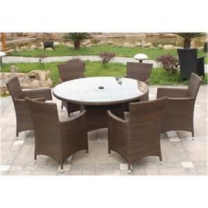 Outdoor Rattan Furniture Clearance Uk » Ideas Home Design