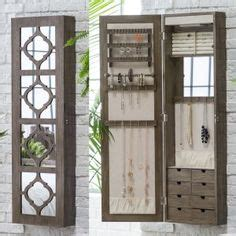 jewlry armoire 1000 ideas about jewelry armoire on pinterest armoires