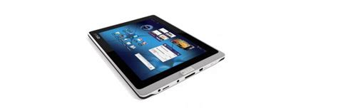most powerful android tablet evolio neura android tablet not the most powerful geeky gadgets