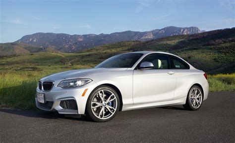 bmw  series release date review specs coupe