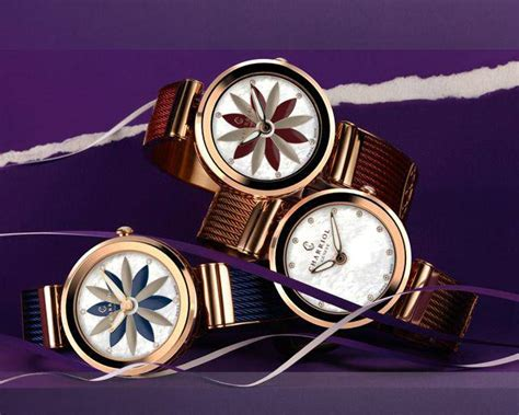 Andien Cable colvmbvs tourbillon completes trio of handmade watches and confirms technical artistry
