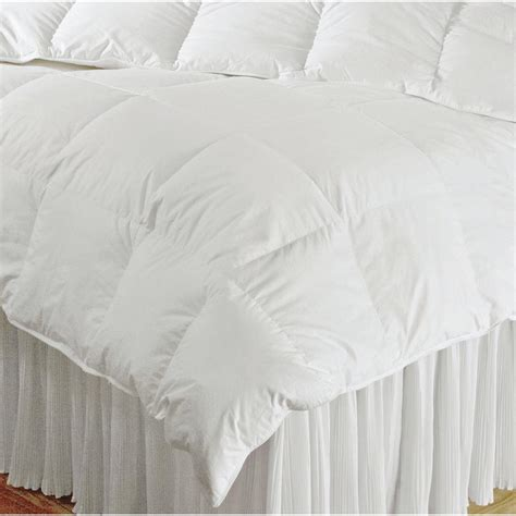 down queen comforter downtown company luxury hotel down queen comforter vbsqc