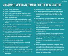 elon musk vision statement 3 leadership qualities of elon musk 1 purposeful 2