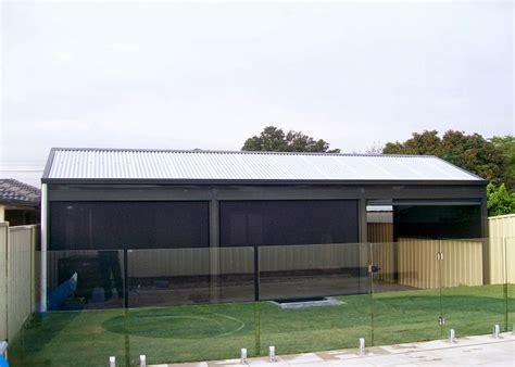 enclosing a pergola pergola roof design decks build by dmv