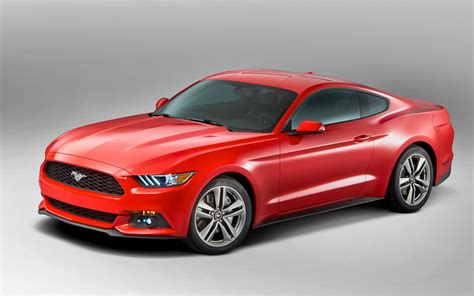 2015 ford mustang engine specs 2017 car reviews prices