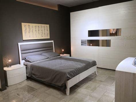 camere da letto outlet da letto santa lucia outlet franzese arredamenti