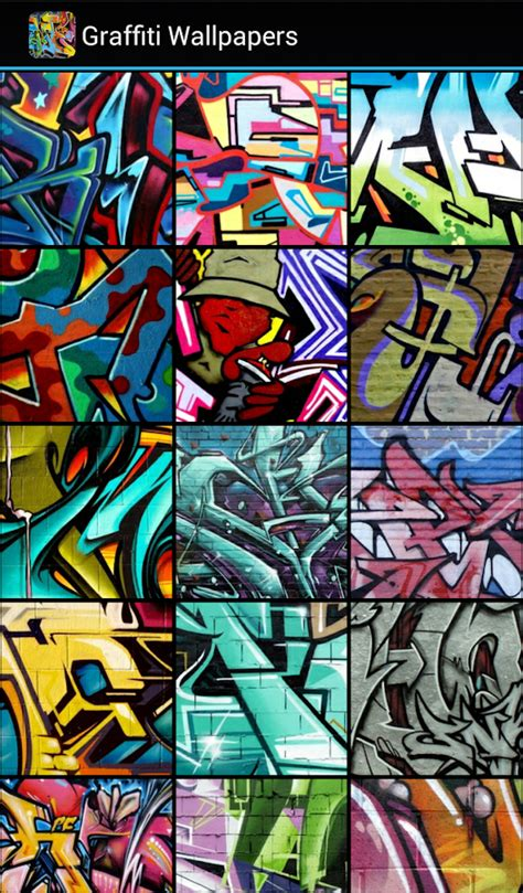 wallpaper graffiti iphone 6 graffiti wallpapers android apps on google play