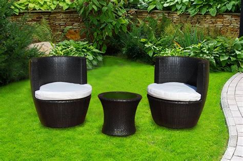 Outdoor Patio Accessories Rattan Garden Accessories Uk Free Shipping