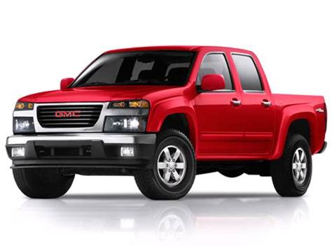 how cars work for dummies 2012 gmc canyon on board diagnostic system 2012 gmc canyon crew cab pricing ratings reviews kelley blue book