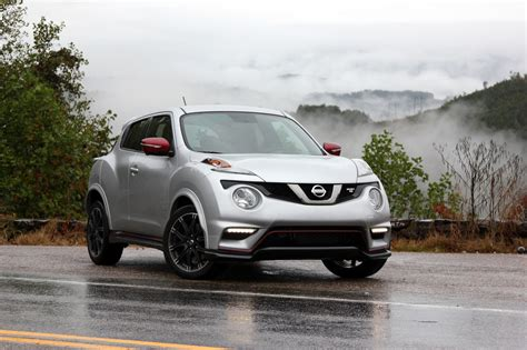 nissan juke nismo price 2015 nissan juke nismo rs review autotalk