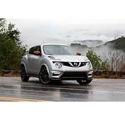 2015 Nissan Juke Nismo RS Review • AutoTalk