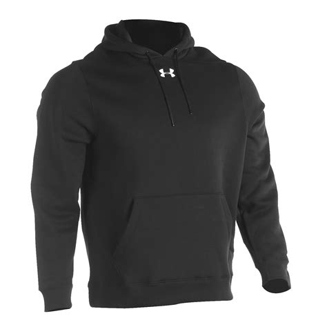 under armoir sweatshirts under armour soas storm hoodie