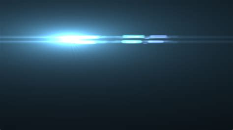 tutorial video copilot optical flares video copilot after effects tutorials plug ins and