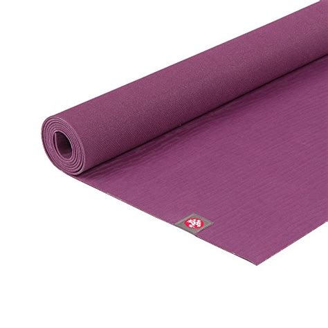 Used Manduka Mat For Sale by Top 5 Best Rubber Mat Manduka For Sale 2016 Product