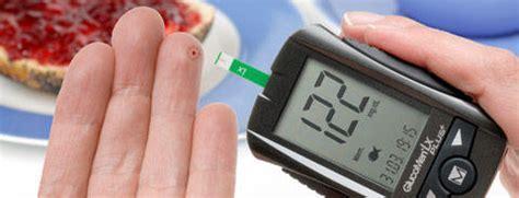 wann blutzucker messen diabetes blutzuckermessung wann messen glucomen 174