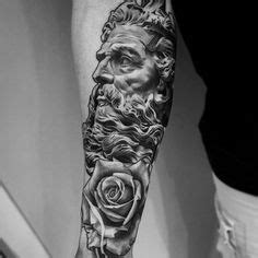 tattoo wacks instagram tattoos by wacky barstow ca plata o plomo narcos pablo