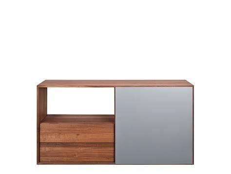 Lowboard Weiß Ikea by Sideboard Nuss Cheap Sideboard Grau Hochglanz Weia Design