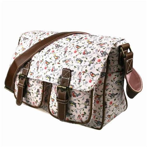 Satchel Cross Bag large satchel school bags bags more