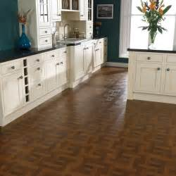 bored with boards try wood style flooring with a