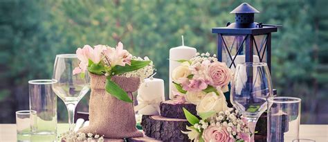 lantern floral centerpieces 36 amazing lantern wedding centerpiece ideas wedding forward