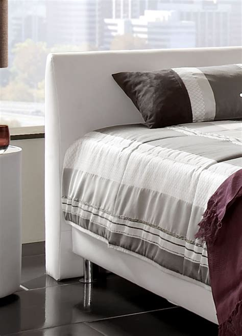Bett Rückwand Ikea by Dekoration Wohnzimmer Afrika