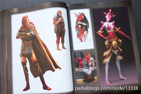 of path of exile books book review the of path of exile parka blogs