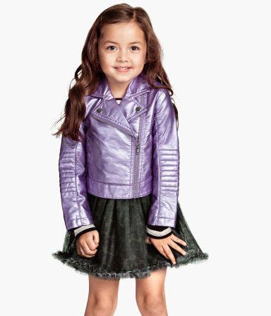 Jaket Minnie Mouse Hm 26 F 23 best images about clothes for the on
