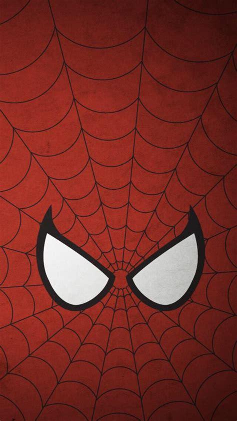 spiderman pattern wallpaper spiderman hd wallpaper hd wallpapers pinterest