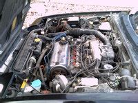 how does a cars engine work 1986 honda accord parking system 1986 honda prelude pictures cargurus