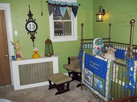 neverland themed bedroom finding neverland the wall and hooks on pinterest