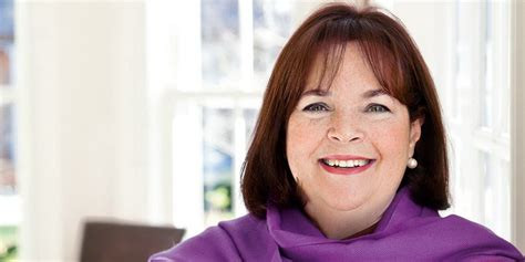 Ina Garten Wiki | ina garten net worth celebrity net worth
