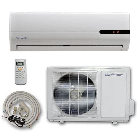 ductless mini split mitsubishi ductless heat pumps wiring diagram mitsubishi