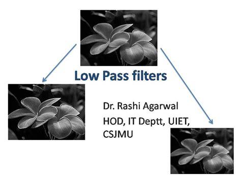 high pass filter matlab code image processing low pass filters for images using matlab