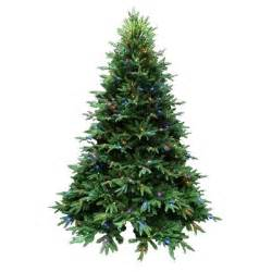 Ft splendor spruce ez power artificial christmas tree with 660 42