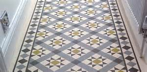 Linoleum Bathroom Flooring - style flooring design redhill and reigate carpet shop in surrey fine carpets and luxury vinyl