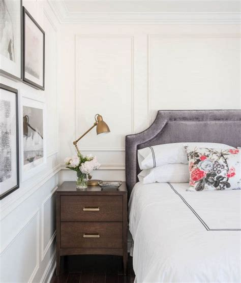 best 20 traditional bedroom ideas on pinterest