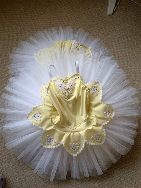 hope in a ballet b00o70pk2c 221373e7ee6bd6437dd92ce39a804ade jpg 500 215 667 pixels ballet tutu