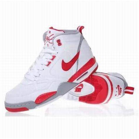 Sepatu Nike Janoski Hitam Biru sepatu basket nike warna hitam chaussures nike janoski max
