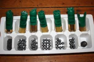 whats the best ammo for home defense calguns net