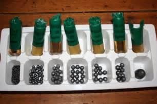 home defense shotgun ammo whats the best ammo for home defense calguns net