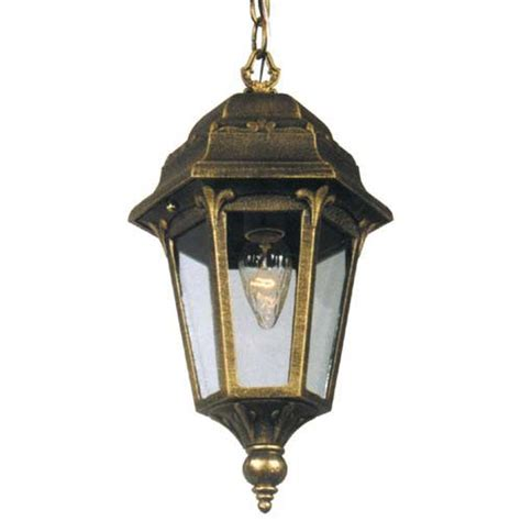 Chain For Light Fixtures Special Lite Lighting Astor Large Chain Pendant Lighting Fixture Light