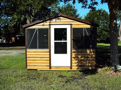 portable screen rooms portable screen rooms sunrooms buildings and more