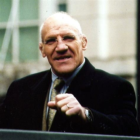 bruno sammartino bench press bruno sammartino wikiwand