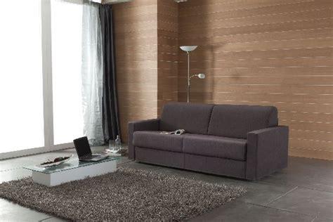 poltrone e sofa pordenone jps prizzon giancarlo realizzazione divani