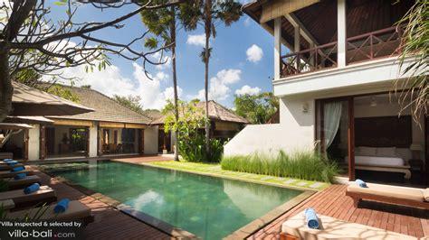 bali 4 bedroom villas seminyak villa kipi in seminyak bali 4 bedrooms
