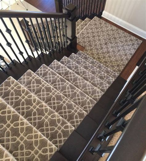 stairway to darkness rug 17 best ideas about carpet stair runners on stair runners runners for stairs and