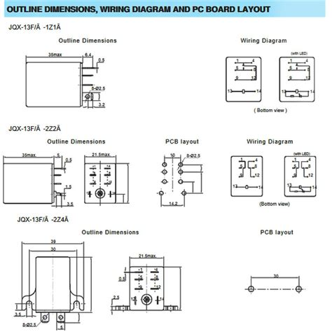 vista linear actuator wiring diagram potentiometer diagram