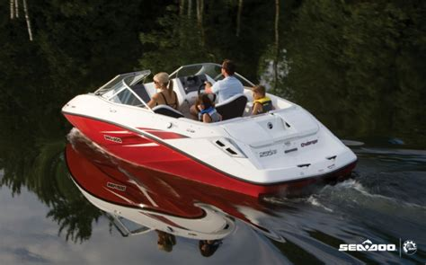 sea doo boats for sale edmonton sea doo 180 challenger 2009 used boat for sale in edmonton