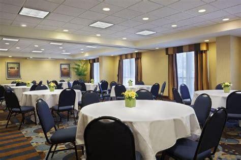 rooms to go orange park fl garden inn jacksonville orange park updated 2017 hotel reviews price comparison fl